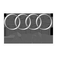 56d4957bc8a3200b5cb36d6f_Audi