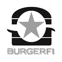 56d4964bc8a3200b5cb36e9c_BurgerFi