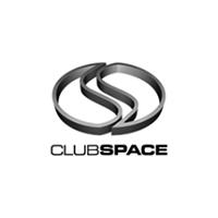 56d4c13829e78cc22ebd6643_ClubSpace