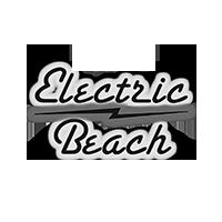 56d4c4ba9e37e2097e5f0174_ElectricBeach