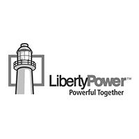 56d4c5592cc890477207a193_LibertyPower
