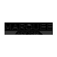 56d4c5b2d5eb3d3e72de2312_Marquee