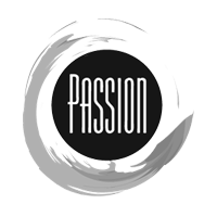 56d4c657f4f842b633c9bb46_Passion
