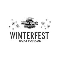 56d4c81ef5d10b430474bdba_Winterfest