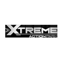 56d4c8265a298938775ae917_XtremeActionPark