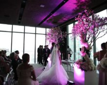 wedding-services-led-uplights